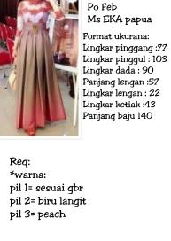 Kebaya-modern-kebaya-gaun-pesta-by-penjahit-kebaya-semarang-dress-pesta-brukat-gradasi (6)